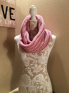 Impatient_infinity_scarf_10_small2