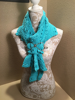 Manitou_scarf_4_small2