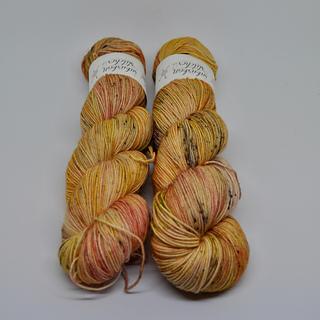 Peachtea_sock1_small2