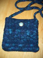 Cable_purse_234_small