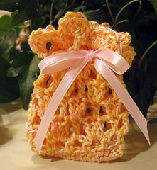 Sweet_soap_bag_yellow_pink_mix_small