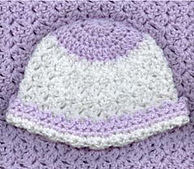 Hodgepodge_baby_hat_small_best_fit