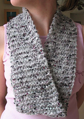 Year_round_gray_scarf_on_cecily_small_best_fit