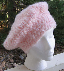 Around_town_beret_pink_small