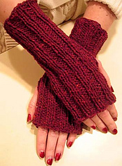 Fingerless_mitts_red_small