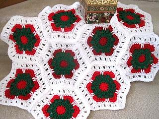 Christmas_minighan_1_small2