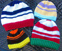 Festive_occasion_knit_hats_4_tog_fix_outside_small_best_fit