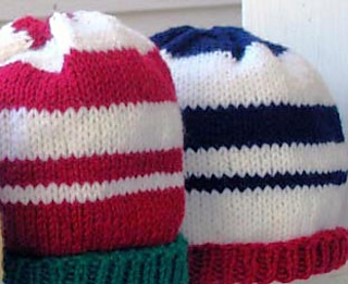 Festive_occasion_knit_hats_2_adult_small2