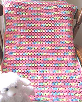 Block_stitch_blanket_pink_multi_fix_crop_small_best_fit