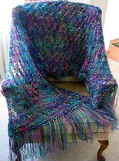 Something_special_wrap_on_chair_best_photo_small2