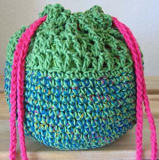 Yarn_bowl_bag_closed_1_small2