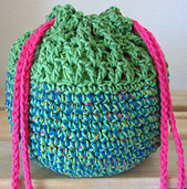 Yarn_bowl_bag_closed_1_small_best_fit