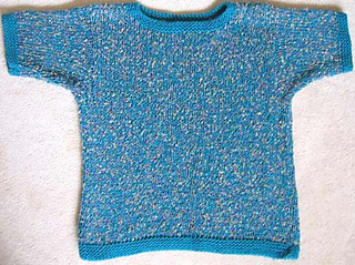 Easy_knit_tee_flat_fix_small2