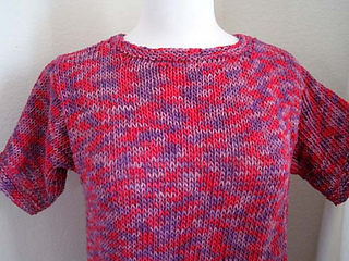 Easy_knit_tee_saucy_5_small2