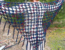 Easy_crochet_shawl_1_fix_crop_small_best_fit