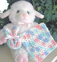 Baby_washcloth_with_bunny_small