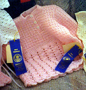 Pink_sweater_family_circle_easy_knitting_1_small_best_fit