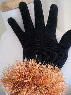 Glove_cuffs_new_1_small2