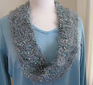 Moebius_scarf_3_small_best_fit