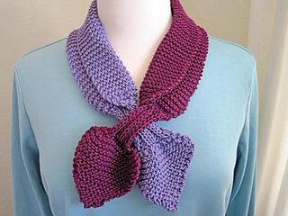 Heart_to_heart_scarf_3_small2