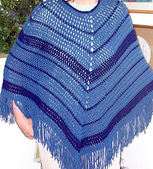 Easy_crochet_poncho_on_k_inside_1_fix_small