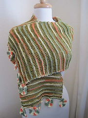 Drop_of_color_shawl_1_small