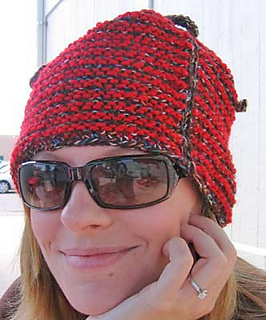 One_row_tweed_stripe_hat__on_c_fix_small2
