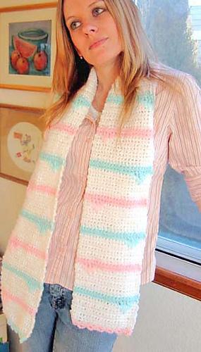 Spumoni_scarf_2_on_c_bright_fix_medium
