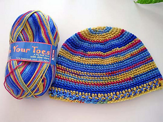 Crochet_hat_sock_on_your_toes_3_small2
