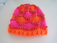 Honeycomb_hat_flat_orig_big_small