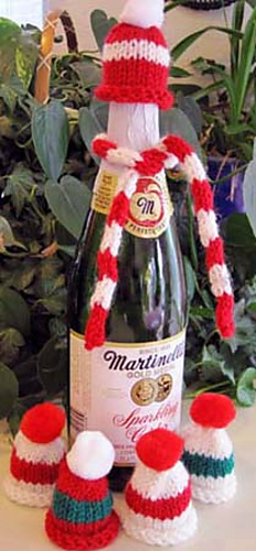 Bottle_decor_and_hats_medium