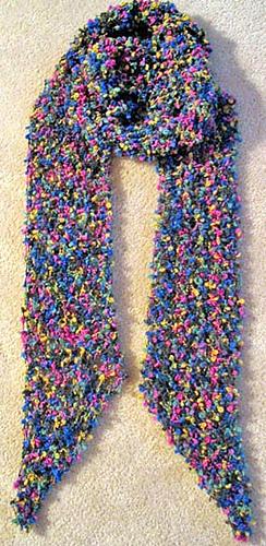 Bias_boucle_scarf_fix_flat_medium