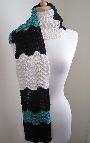 Wooly_wave_scarf_5_medium