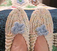 Slippers_fix_2_small