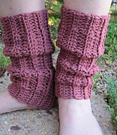 Heat_wave_ankle_warmers_3_small_best_fit