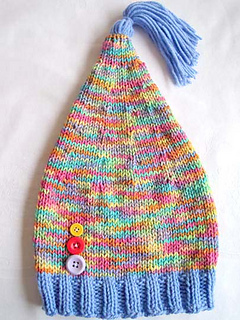 Ton_o_fun_toboggan_hat_flat_2_small2