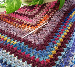 Shawl_1_a_small