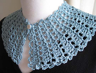 Pretty_little_collar_small2