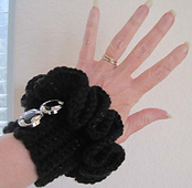 Ruffled_cuff_5_small_best_fit