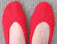 Ballet_style_slippers_from_top_better_crop_res_fix_small_best_fit