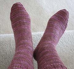 Fine_art_socks_2_small