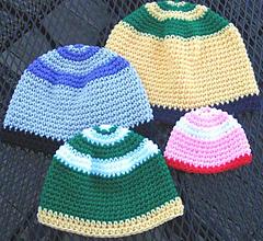 Festive_occasion_hats_crochet_small