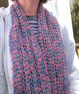 Sos_scarf_lion_wool_12_small2