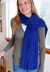 Cs_birthday_scarf_scarf_crop_fill_small_best_fit
