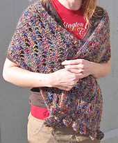 Frilled_party_shawl_on_c_crop_small_best_fit