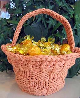 Butterscotch_basket_3_small2