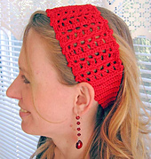 Red_hot_headband_fix_best_small_best_fit