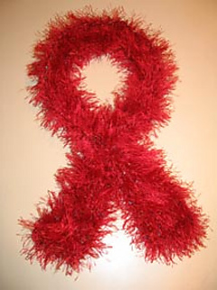 1-ball_holiday_keyhole_scarf_small2