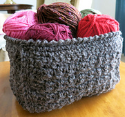 Rustic_basket_2_small_best_fit