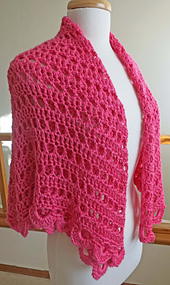 Rosy_star_throw_shawl_4_small_best_fit